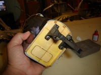 Name: DSC02181.jpg