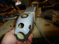 Name: DSC02184.jpg