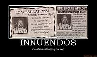 Name: innuendos-wann1e.jpg