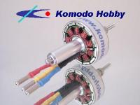 Name: KH-278 Brushless Motor Back View with Logo.jpg