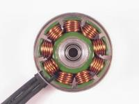 Name: IMG_3008.JPG