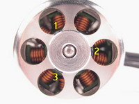 Name: three screws.jpg