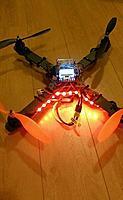 Name: red lights.jpg Views: 4 Size: 17.0 KB Description:
