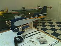 Name: IMG_1691_2.jpg