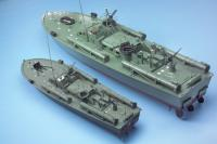 Name: Two-PT-Boats.jpg