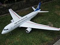 Name: Airbus 19.JPG
