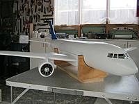 Name: Airbus 16.JPG