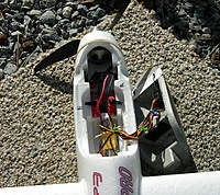 Name: DSCN0008.jpg
