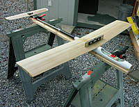 Name: DSCN0001.jpg