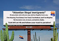 Name: attention_illegal_immigrants.jpg