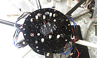 Name: gimbal4.jpg