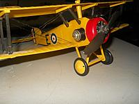 Name: Sopwith.JPG