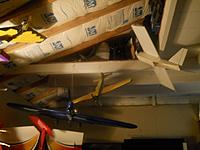 Name: planes1.jpg Views: 46 Size: 189.1 KB Description: