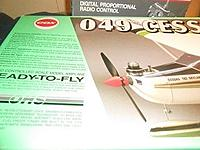 Name: cox cessna.jpg