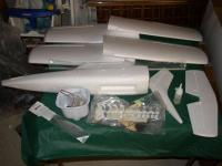 Name: plane_kit.jpg