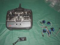 Name: radio_n_servos.jpg