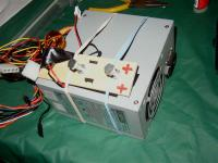 Name: power_supply.jpg