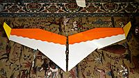 Name: IMG_20150501_150415.jpg