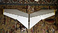 Name: IMG_20150501_150519.jpg