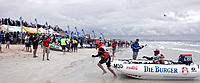 Name: trans-agulhas-challenge-gemini-racing-team-01.jpg