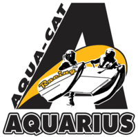 Name: New-Aquacat-Racing-Logo-Display.png