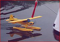 Name: Piper Cub.JPG
