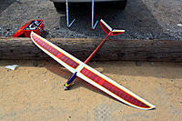 Name: 20110903-IMG_5431-1.jpg