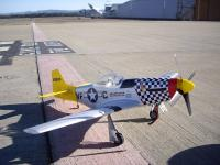 Name: P51_2.jpg