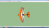 Name: plane1a.png