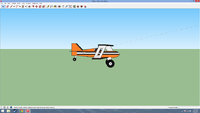 Name: plane1b.png