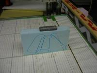 Name: Rufe_fincut.jpg