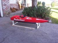 Name: boat1.JPG Views: 232 Size: 110.0 KB Description: