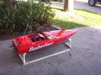 Name: boat2.JPG Views: 262 Size: 118.2 KB Description: