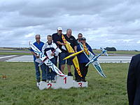 Name: 2009 Nationals F3D finalist.jpg