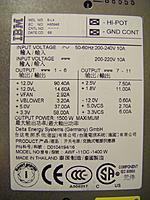Name: PSU IBM AWF 11DC 1400W th (1).jpg Views: 23 Size: 542.8 KB Description: