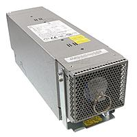 Name: PSU IBM AWF 11DC 1400W.jpg Views: 19 Size: 38.4 KB Description: