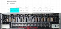 Name: pinout AWF-11DC-1400W Voltages.PNG Views: 41 Size: 673.3 KB Description: