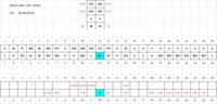 Name: pinout AWF-11DC-1400W resistor.PNG Views: 24 Size: 28.0 KB Description: