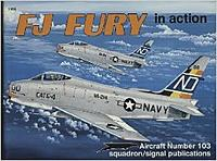 Name: Fury in action.jpg