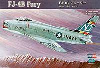 Name: Hobby boss Fury.jpg Views: 69 Size: 27.8 KB Description: