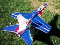 Name: F18 painted.JPG Views: 78 Size: 27.8 KB Description: