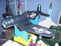 Name: Corsair.jpg