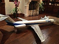 Name: IMG_0462.jpg