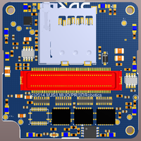 Name: Pixhawk 2.png