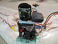 Name: IMG_8307-1000.jpg