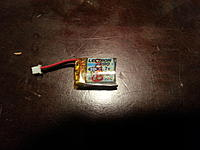 Name: 20150424_022801.jpg