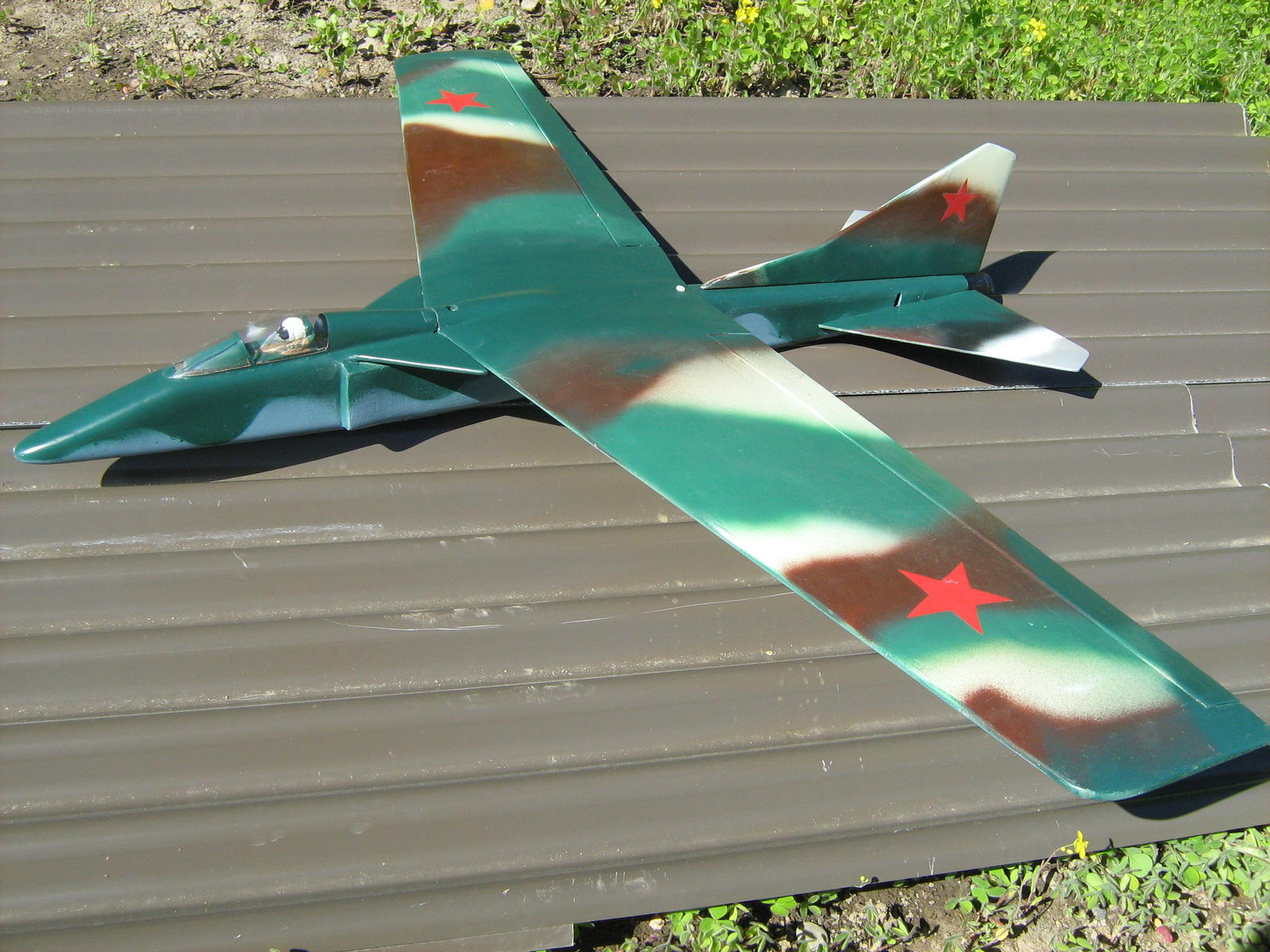 Name: IMG_1152.jpg