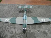 Name: SS me-109 001.jpg