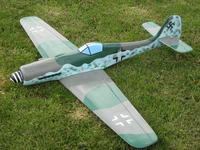 Name: vortech fw-190 001.jpg