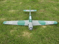 Name: vortech fw-190 002.jpg